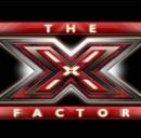 Abbinamento giudici categorie, inizio e programma puntate X Factor 2013 Italia