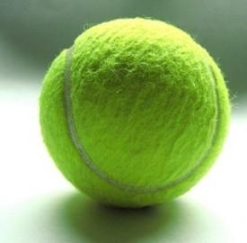 Djokovic-Nadal, finale US Open 2013