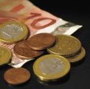 Prestiti: i numeri di Bankitalia per luglio