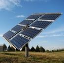 Energia: novità dal Decreto del Fare bis