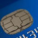 Carte di credito, obbligo Pos: gli architetti chiedono l'esenzione.