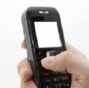 Cellulari: continua il datagate sugli smartphone