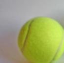 Djokovic-Nadal: dove vederla