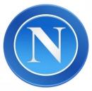 Napoli, match casalingo con l'Atalanta
