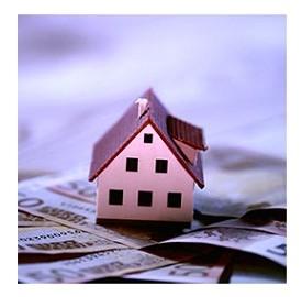 Fondi di sostegno per mutui e affitti i requisiti di accesso for Posso ottenere un mutuo per costruire una casa