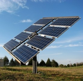 Incentivi energia: taglio sui costi in bolletta