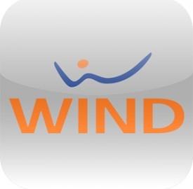 Wind rinnova le promo fino a ottobre