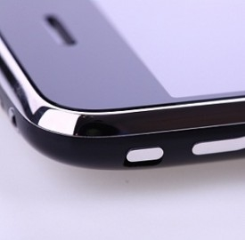 Galaxy S5, più memoria, più metallo, più soddisfazioni