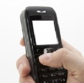 Cellulari smartphone: ancora problemi di sicurezza negli Usa