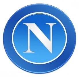 Napoli-Atalanta, per la terza giornata di campionato