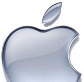 L'iPhone 5s della Apple sta per essere lanciato sul mercato