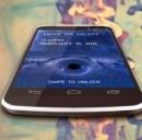 Samsung Galaxy S5 con android 4.4 Kitkat: ultime news sulle caratteristiche, prezzo e uscita