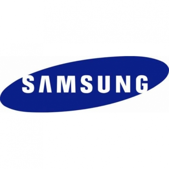 Galaxy Note Pro 12.2: Samsung contro Apple