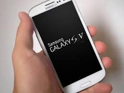 Le caratteristiche del Galaxy S5
