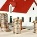 Mercato immobiliare, ultimi dati Istat: prezzi delle case, ennesimo calo