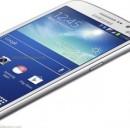 In arrivo il Samsung Galaxy Grand Neo