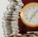 Migliori Prestiti a Fondo Perduto