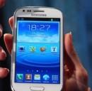 Samsung Galaxy S4 mini, S3 mini, S2 plus: prezzi più bassi delle offerte Unieuro, Expert e Amazon