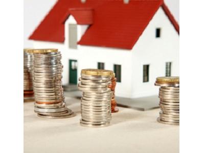 dati istat settore immobiliare