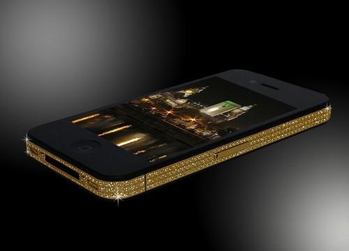 iPhone 4S e iPhone 5, le offerte del web