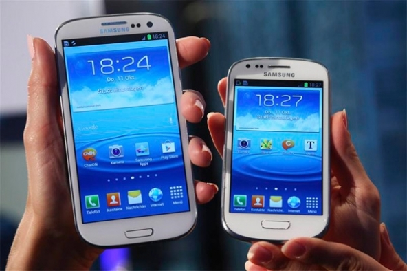 Samsung Galaxy S3 mini, ultime offerte