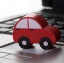 Assicurazioni auto 2014: info e consigli per risparmiare
