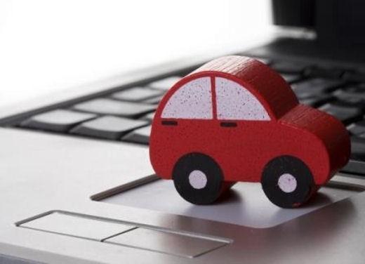 Assicurazioni Auto 2014: consigli per risparmiare