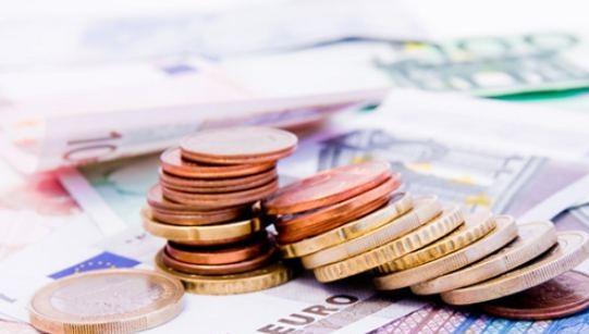 Prestiti imprese, i numeri di Confindustria