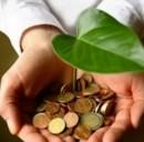 Detrazioni fiscali 65%, Ecobonus 2014
