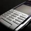 Samsung Galaxy S Advance, la durata della batteria