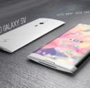 Samsung Galaxy S5 news: presentazione a Londra
