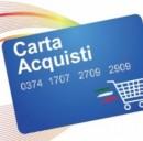 Social Card Roma: la carta acquisti in sostegno alle famiglie. Le domande dal 20 al 28 febbraio 2014