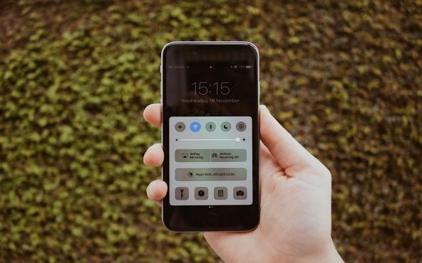 Rete 4G TIM, Vodafone, Wind e Tre Italia