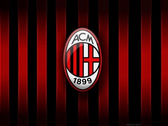 Sassuolo-Milan in streaming e diretta tv