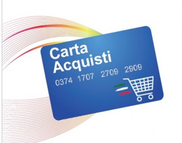 Social Card Roma, domande, requisiti, informazioni