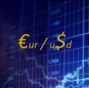 Le previsioni forex sull'euro-dollaro per il 2014