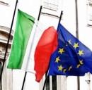 Fondo sociale europeo: ecco cosa cambia