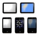 Miglior prezzo per iPhone 5S, 5C e 5 in offerta