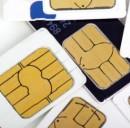 Tariffe cellulari 2014 operatori mobili virtuali: vantaggi, risparmio, rischi