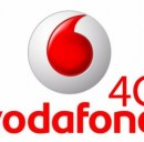 Offerta Vodafone 4G LTE: ecco i quattro smartphone in promozione per i clienti a 199 euro