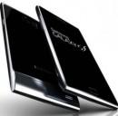Samsung Galaxy S5 esce a marzo 2014 costa 799 euro