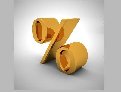 Bollo conto corrente, conto deposito e titoli