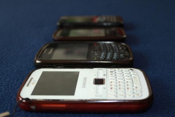 Cambio operatore cellulare, portabilità.