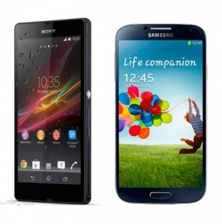 Tablet 2014: in arrivo nuovi smartphone