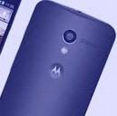 Motorola Moto X: le novità sull'uscita, il prezzo e le caratteristiche