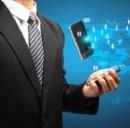 iPhone 6 uscita e caratteristiche: i rumors più attendibili secondo gottabemobile