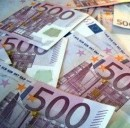 Prestiti, crollano i finanziamenti alle imprese