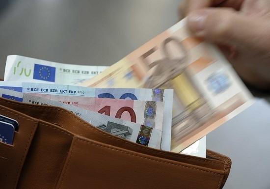Conto corrente zero spese, offerte gennaio 2014