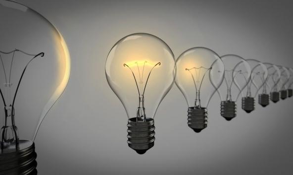 Tariffe Monorarie Enel Energia