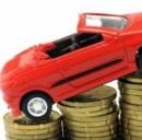 Assicurazione auto 2014: addio risarcimento per danni lievi, le compagnie ringraziano